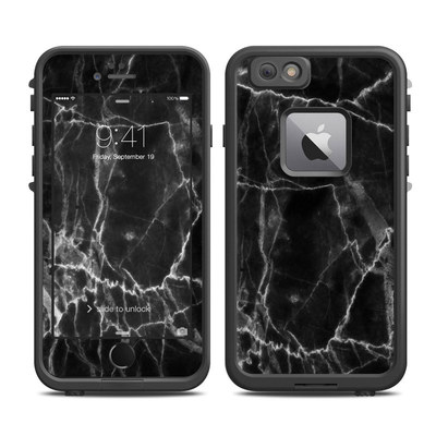 Lifeproof iPhone 6 Plus Fre Case