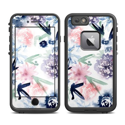 Lifeproof iPhone 6 Plus Fre Case Skin - Dreamscape