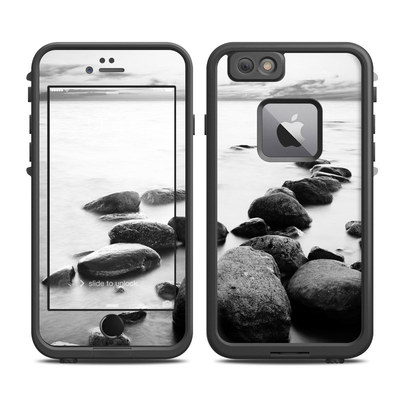 Lifeproof iPhone 6 Plus Fre Case Skin - Gotland