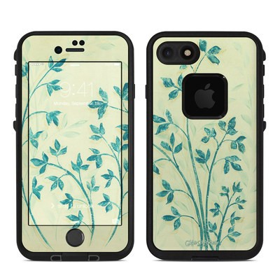 Lifeproof iPhone 7 Fre Case Skin - Beauty Branch