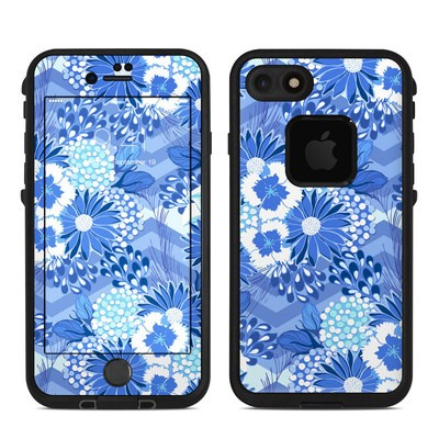 Lifeproof iPhone 7 Fre Case Skin - BelAir Boutique
