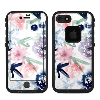 Lifeproof iPhone 7 Fre Case Skin - Dreamscape