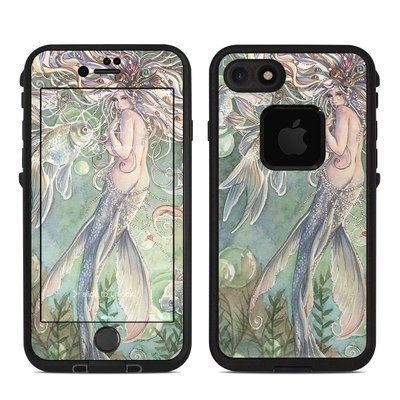 Lifeproof iPhone 7 Fre Case Skin - Lusinga