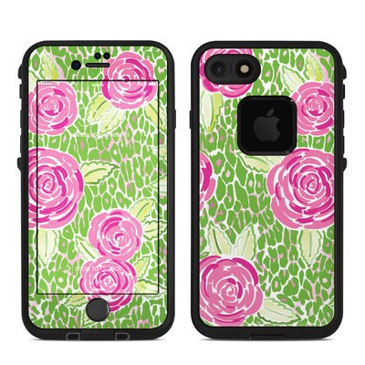 Lifeproof iPhone 7 Fre Case Skin - Mia