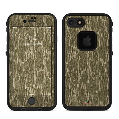 Lifeproof iPhone 7 Fre Case Skin - New Bottomland