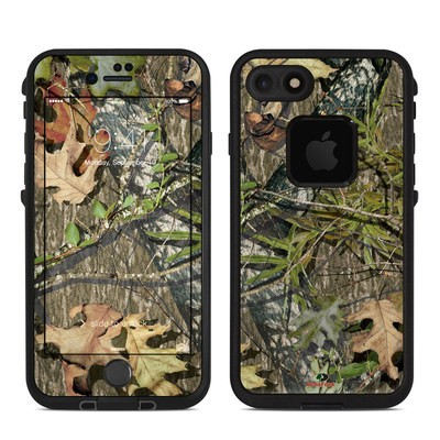 Lifeproof iPhone 7 Fre Case Skin - Obsession