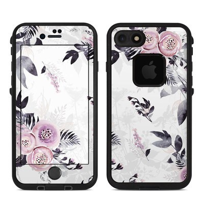 Lifeproof iPhone 7-8 Fre Case Skin - Neverending