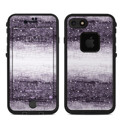 Lifeproof iPhone 7-8 Fre Case Skin - Night