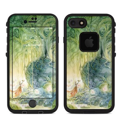 Lifeproof iPhone 7-8 Fre Case Skin - Offerings