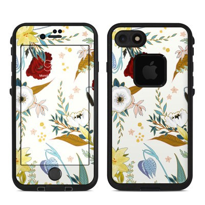 Lifeproof iPhone 7-8 Fre Case Skin - Zelda