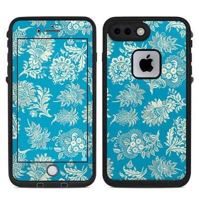 Lifeproof iPhone 7 Plus Fre Case Skin - Annabelle