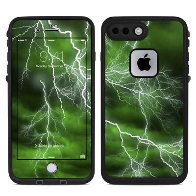 Lifeproof iphone case discount coupon