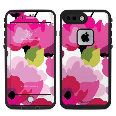 Lifeproof iPhone 7-8 Plus Fre Case Skin - Baroness