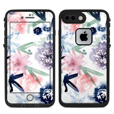 Lifeproof iPhone 7 Plus Fre Case Skin - Dreamscape