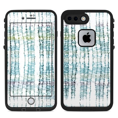 Lifeproof iPhone 7-8 Plus Fre Case Skin - Mallorca