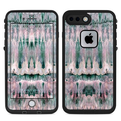 Lifeproof iPhone 7-8 Plus Fre Case Skin - Meme