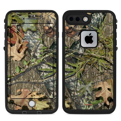 Lifeproof iPhone 7 Plus Fre Case Skin - Obsession