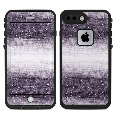 Lifeproof iPhone 7-8 Plus Fre Case Skin - Night