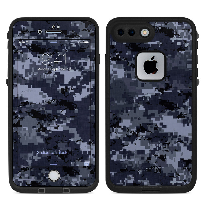 iphone 7 case skin