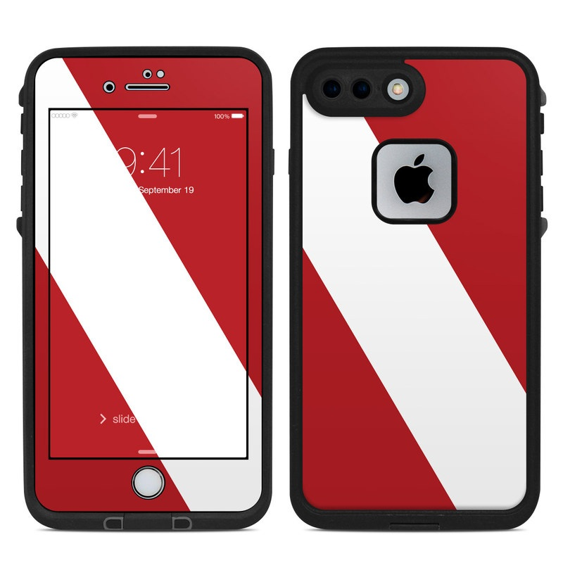 Custom Lifeproof Skins Iphone