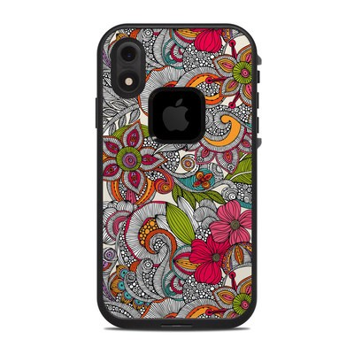 Lifeproof iPhone XR Fre Case