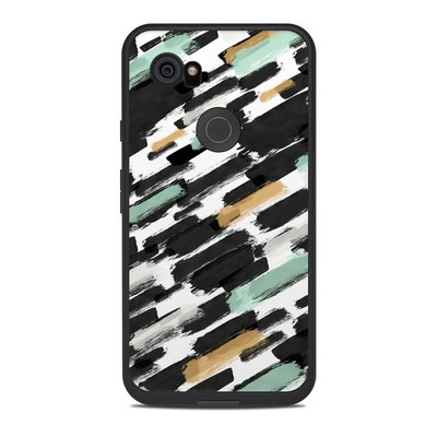 Lifeproof Google Pixel 2 XL Fre Case