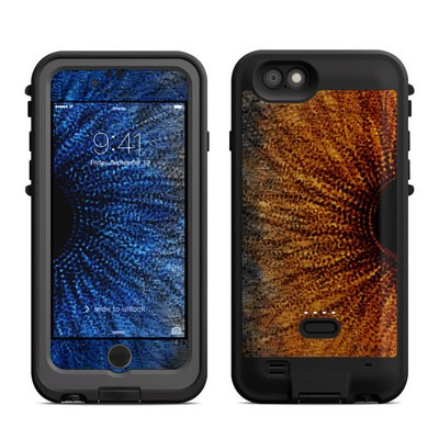 Lifeproof iPhone 6 Fre Power Case Skin - Duality