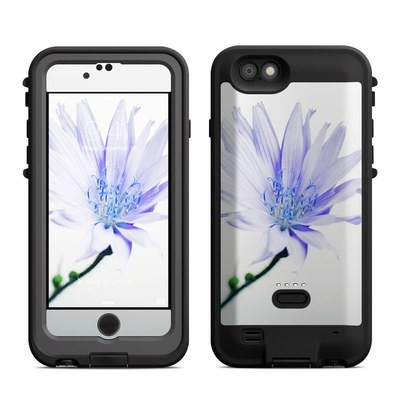 Lifeproof iPhone 6 Fre Power Case Skin - Floral