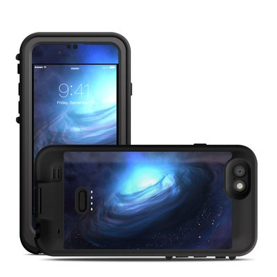 Lifeproof iPhone 6 Fre Power Case Skin - Hidden Forces
