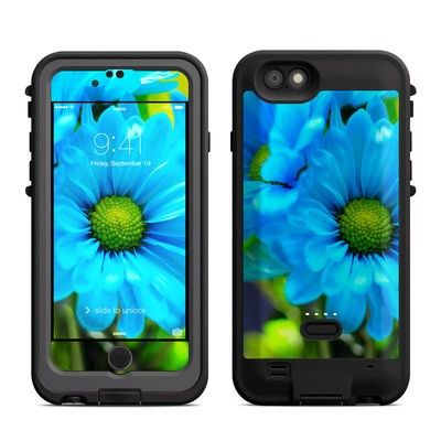 Lifeproof iPhone 6 Fre Power Case Skin - In Sympathy