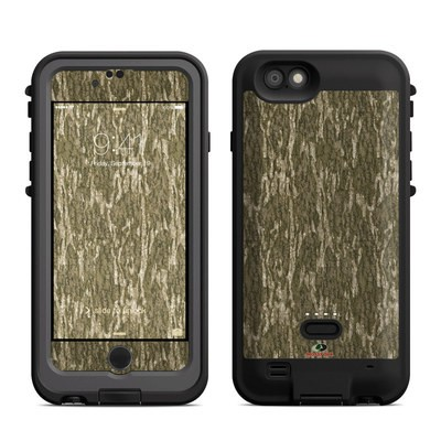 Lifeproof iPhone 6 Fre Power Case Skin - New Bottomland