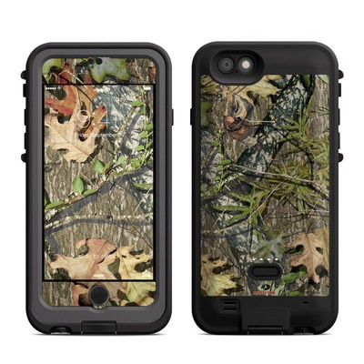 Lifeproof iPhone 6 Fre Power Case Skin - Obsession