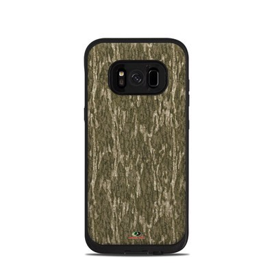 Lifeproof Galaxy S8 Fre Case Skin - New Bottomland