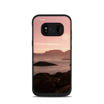 Lifeproof Galaxy S8 Fre Case