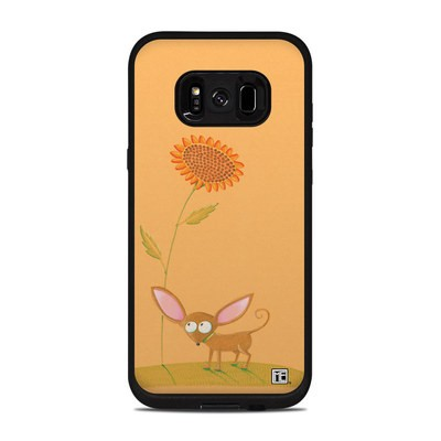 Lifeproof Galaxy S8 Plus Fre Case
