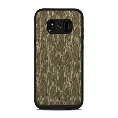 Lifeproof Galaxy S8 Plus Fre Case Skin - New Bottomland