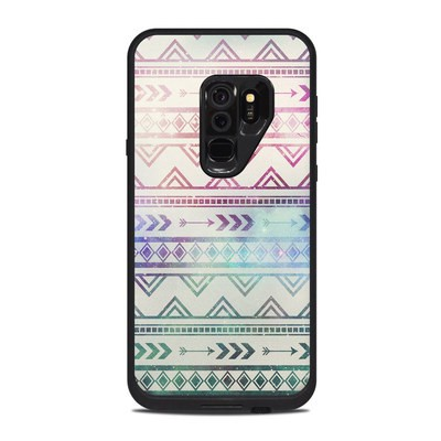 Lifeproof Galaxy S9 Plus Fre Case Skin - Bohemian
