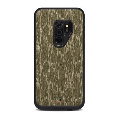 Lifeproof Galaxy S9 Plus Fre Case Skin - New Bottomland