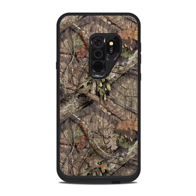 Lifeproof Galaxy S9 Plus Fre Case Skin - Break-Up Country