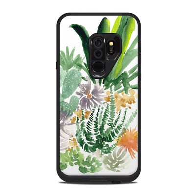 Lifeproof Galaxy S9 Plus Fre Case