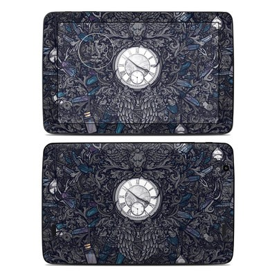 LG G Pad 10-1 Skin - Time Travel
