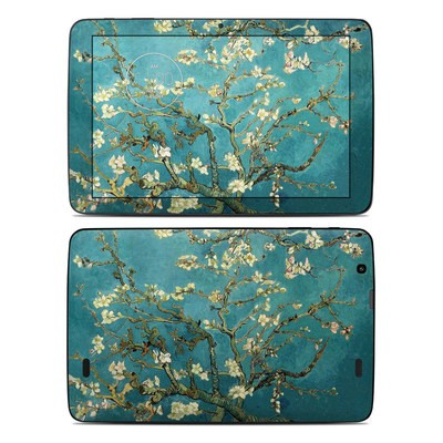 LG G Pad 10-1 Skin - Blossoming Almond Tree