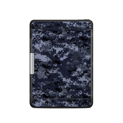 Lifeproof iPad Air 2 Nuud Case