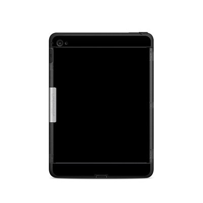Lifeproof iPad Air 2 Nuud Case Skin - Solid State Black