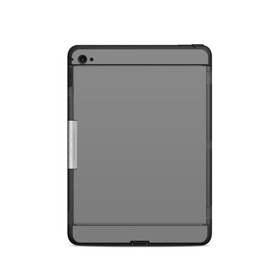 Lifeproof iPad Air 2 Nuud Case Skin - Solid State Grey