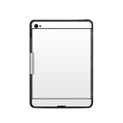 Lifeproof iPad Air 2 Nuud Case Skin - Solid State White