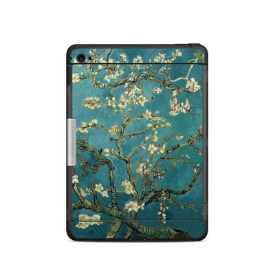 Lifeproof iPad Air 2 Nuud Case Skin - Blossoming Almond Tree