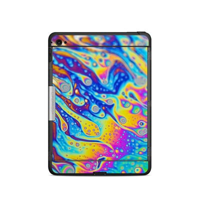 Lifeproof iPad Air 2 Nuud Case Skin - World of Soap
