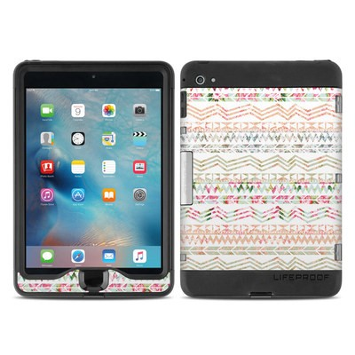 Lifeproof iPad Mini Nuud 4 Case