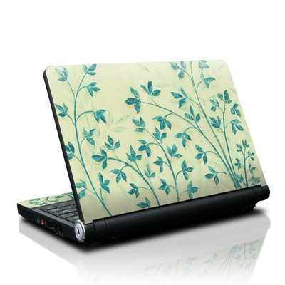Lenovo IdeaPad S10 Skin - Beauty Branch